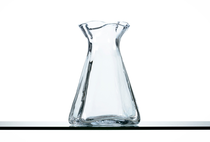vase02